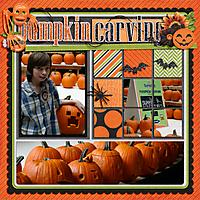 carvingWEB.jpg