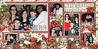 christmas-20132.jpg
