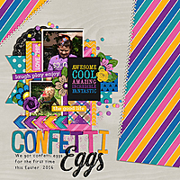 confettieggs2016-copy.jpg