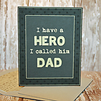 daddytude_fathers_day_1.jpg