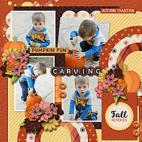 dt-autumnrainbow_aprilisa_pumpkineverything_robin_web.jpg