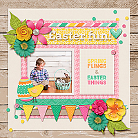 easterfunAprilisa_PicturePerfect133_template1-copy-2.jpg