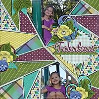 fabulous-copy1.jpg
