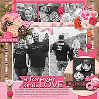 foreverlove1.jpg