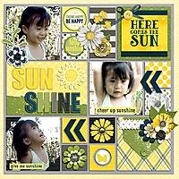 gooddaysunshine-pp.jpg