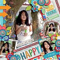 happy-pp95.jpg