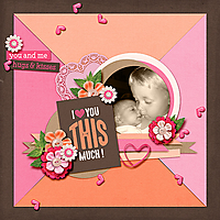 hugsAprilisa_PicturePerfect128_template4-copy.jpg