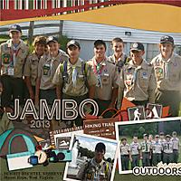 jamboWEB500.jpg