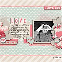 love_II.jpg