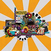 movie-night-copy.jpg