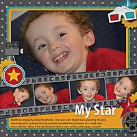mystar.jpg