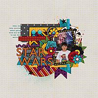 owen_starwars_Tinci_MPCE2_3-copy.jpg