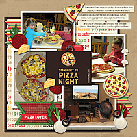 pizza-night2.jpg
