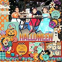 pp125-halloweeencuties.jpg