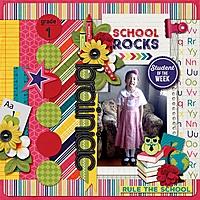 rocktheschool-pp100.jpg