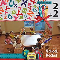 school_rocks.jpg