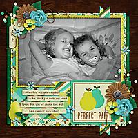 sisters-copy2.jpg