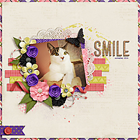 smile_aprilisa_buffet_fb.jpg
