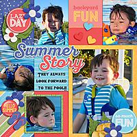 summer_Story_aprilisa_pp140rfw.jpg