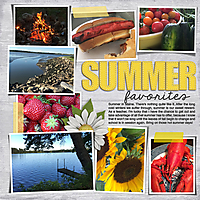 summerfavesWEB.jpg
