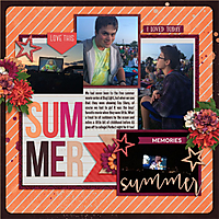 summermovieWEB.jpg