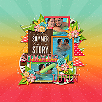 summerstory-copy.jpg