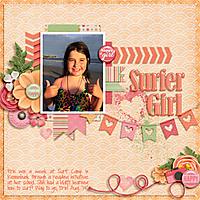 surfergirlWEB.jpg