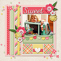sweetguy_Aprilisa_PicturePerfect135_template1-copy.jpg