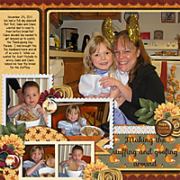 thanksgiving-20111.jpg