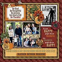 thanksgivingfeast-pp88.jpg