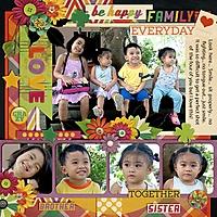 thisfamily-apltp.jpg