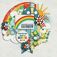 tp1_aprilisa_RainbowTrail.jpg