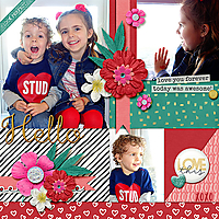 valkidsAprilisa_PicturePerfect131_template4-copy.jpg