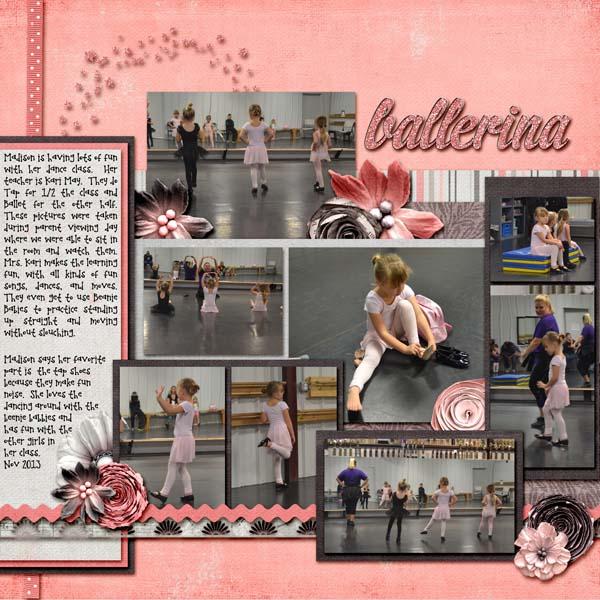 DanceParentDay1113a