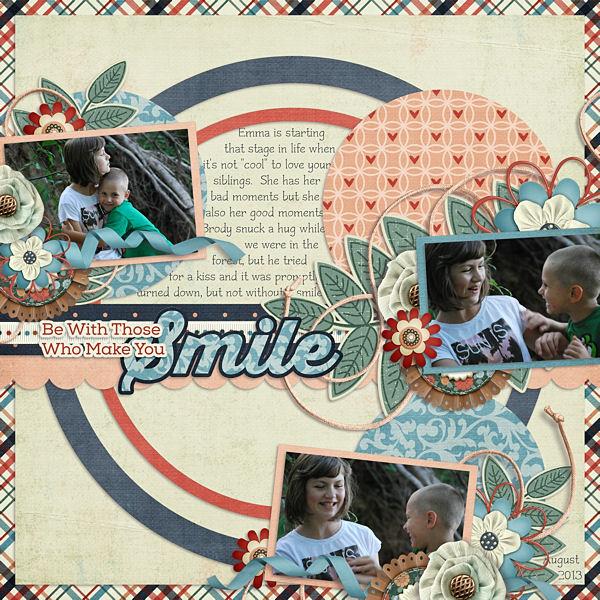 smile30