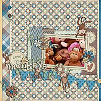 0301-gs-spunky-monkey.jpg