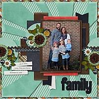 110815family.jpg