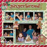 12-Gingerbread2014_edited-1.jpg