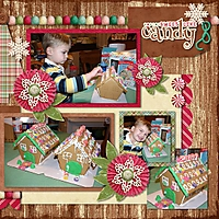 122213gingerbreadp2.jpg