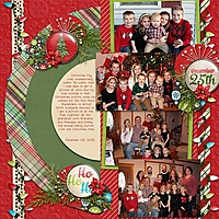 122516christmasfamily.jpg
