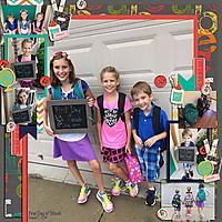 20-16-08-17_-School.jpg