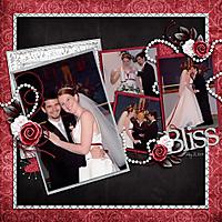 2004-05-22_-Wedding-Day.jpg