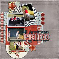 2012-06-30_-all-american-pride.jpg