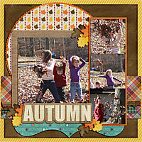 2012-11-10_-Autumn-Leaves.jpg
