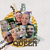 2013-07-04_-selfie-queen.jpg