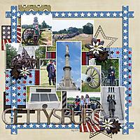2013-07-11_-Gettysburg.jpg