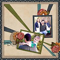 2013-10-27_-Daddy.jpg
