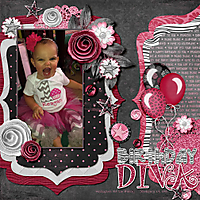 2014-01-29_-Reagan_s-First-Bday.jpg