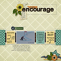 20140216encourage-web.jpg