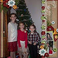 2015-12-25_-Christmas.jpg